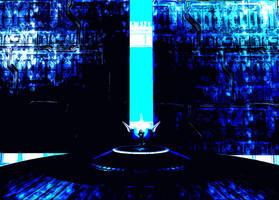 Tron (Enhanced)