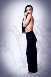Black skirt (1)