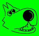 dog 3 c