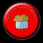Muffin Button