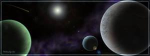 Spherus System