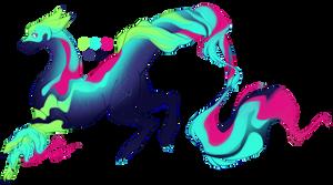 JBD ADVENT DAY 20: Aurora Borealis