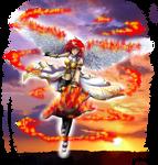 COMMISSION: Mienya02
