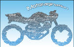 IMotoragination