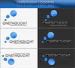 Logo: ONETHOUGHT