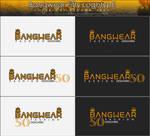 Logo: Bangwear50