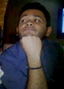 PauloCE's Profile Picture