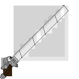 3dmg sword - Sword Art Online Cosplay Costumes For Sale  3dmg
