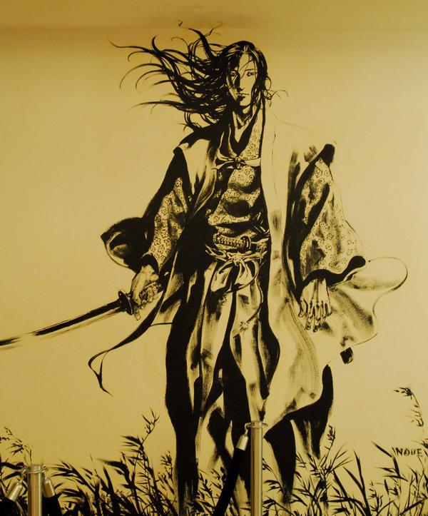 Kojiro Sasaki By GoGo7188 On DeviantArt