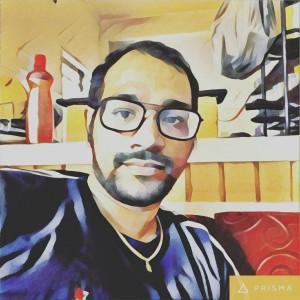 viv1dgr8's Profile Picture