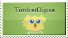 TC Stamp by TimberClipse