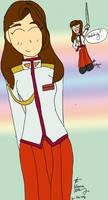 Gift for Suzanna-sama by Kitsune-Fox17