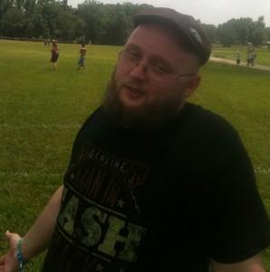 willsketch's Profile Picture