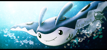 [Image: mantine_tag_by_spm3-d45qkld.png]