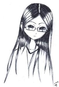 RosetteScarlet's Profile Picture