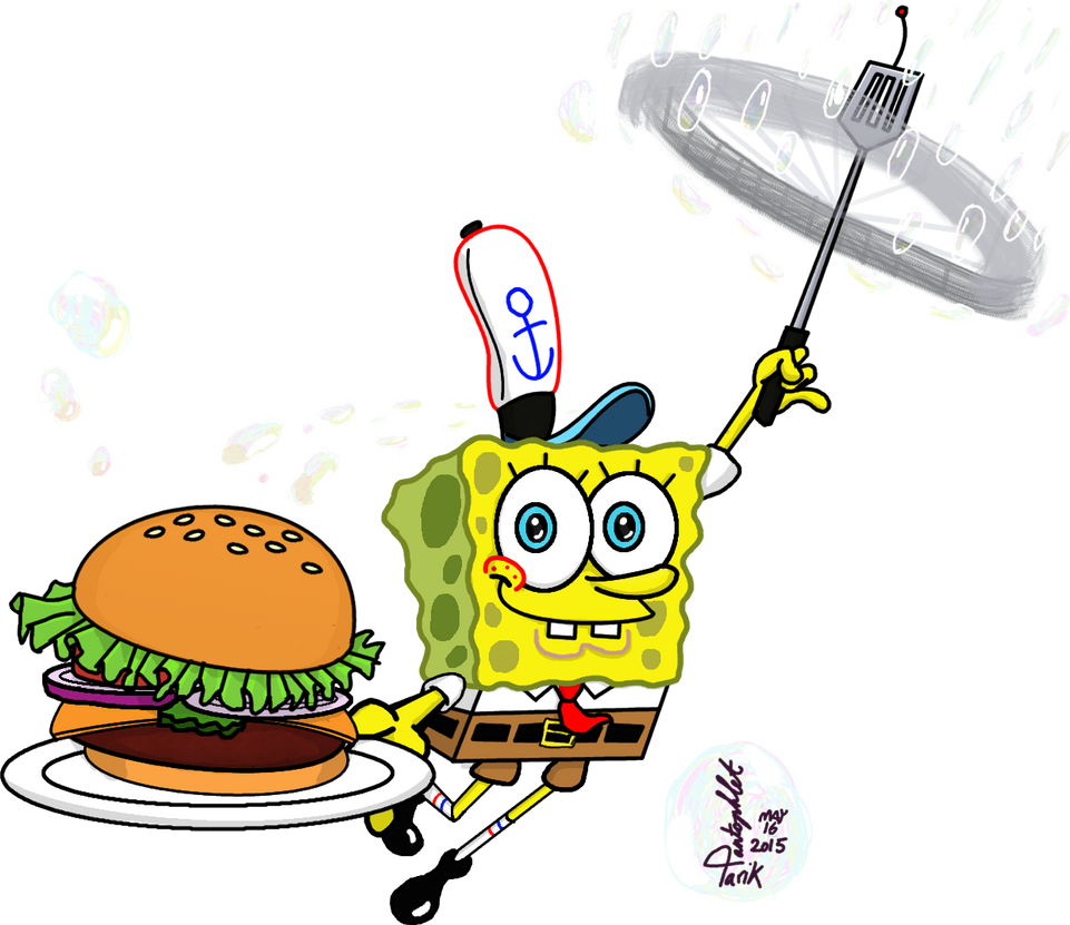 spongebob dating krabby patty Now you can make your very own krabby patty with spongebob spongebob krabby patty flip game bath toy by alex toys $1847 $ 18 47 $2000 prime free shipping on eligible orders only 17 left in stock - order soon more buying choices $1845 (10 new offers) 4 out of 5 stars 11.