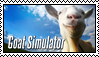 STAMP: Goat Simulator by PunkAss-Myth