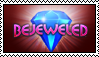 STAMP: Bejewled by MongooseMyth