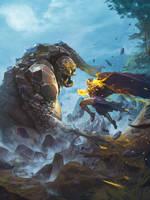 Wilderness Origins - Pathfinder cover
