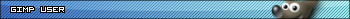 http://fc03.deviantart.net/fs12/i/2006/264/5/d/Make_a_Userbar_in_The_GIMP_by_getfirefox.png