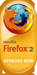 Get Firefox by getfirefox