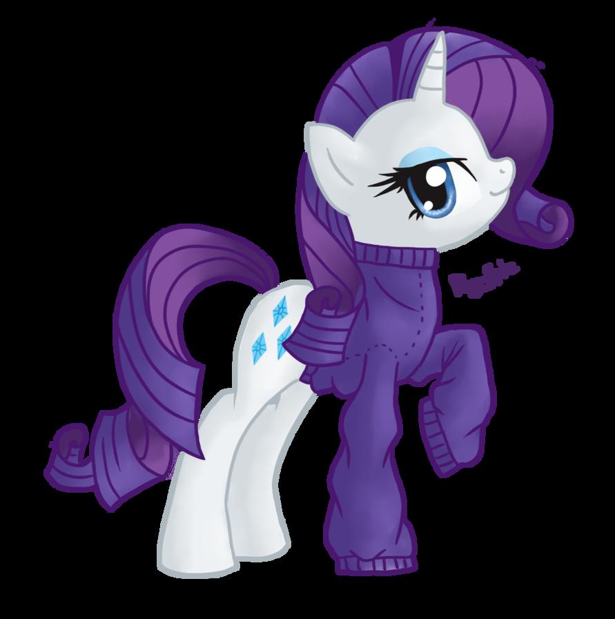 rarity_by_pony_spiz-d47k8cl.png