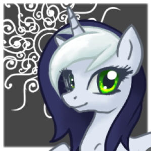 Pony-Spiz's Profile Picture