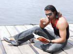 reading 1