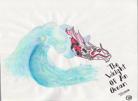 The Weight of an Ocean