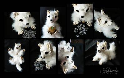 Cute Things favourites by Tsarina-Nereid on DeviantArt