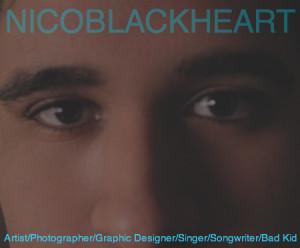 bloogun's Profile Picture
