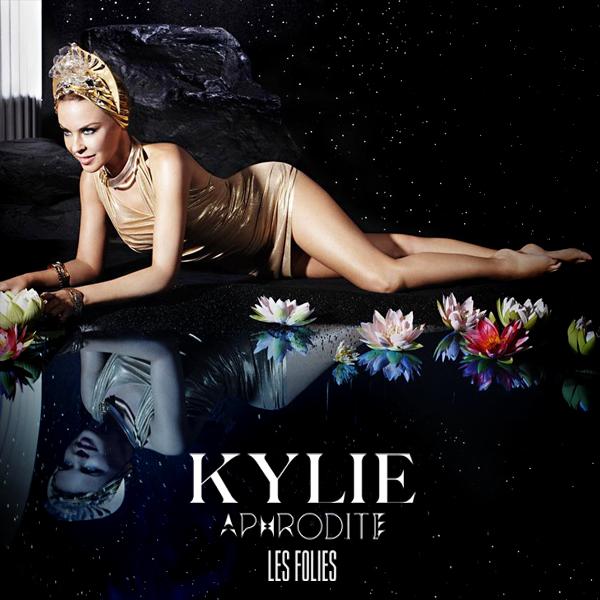 Aphrodite Les Folies 1 by bloogun