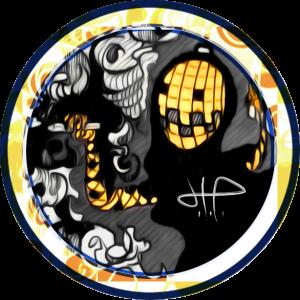 1fdesign's Profile Picture