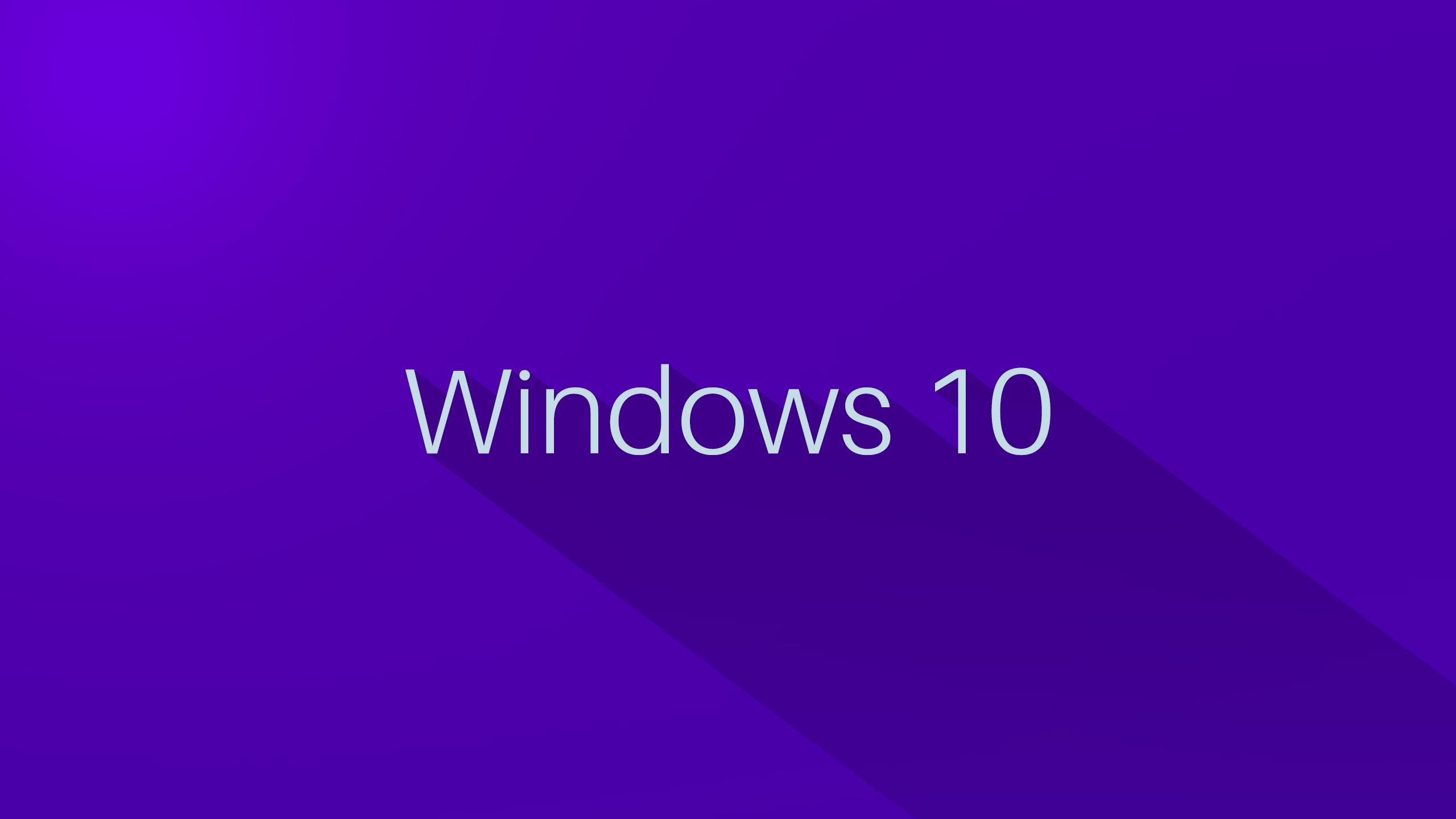 Windows 10 wallpaper by ljdesigner on deviantart for Window 10 wallpaper
