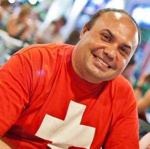 franzli72's Profile Picture
