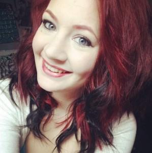 AstaMarionette's Profile Picture