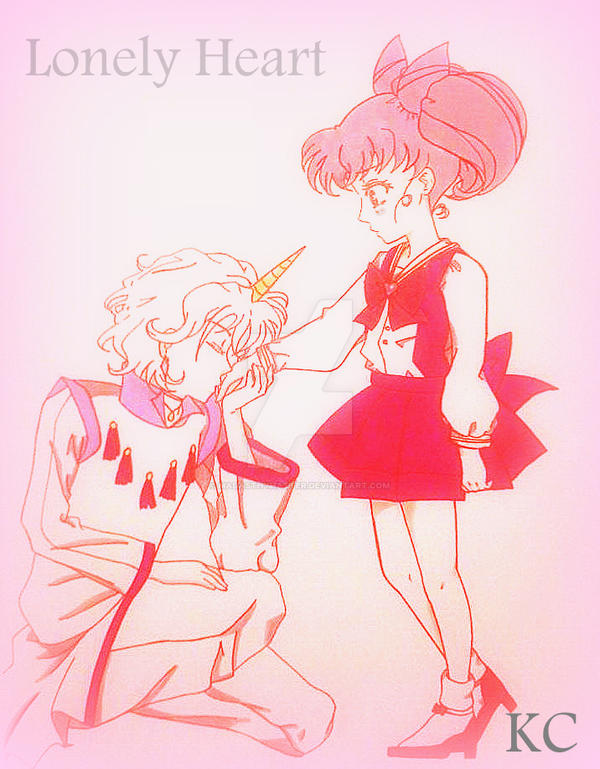 helios and chibiusa relationship quizzes