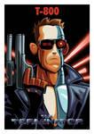 Terminator [cinemarium]