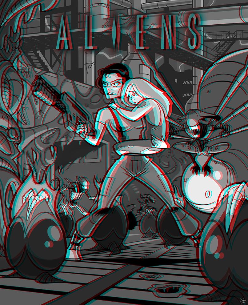 3d aliens movies xxx galleries