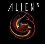 Alien Deco: The Third