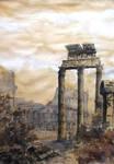 antiquity....