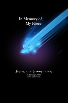 Interstitial: In Memoriam - Page 21