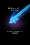 Interstitial: In Memoriam - Page 21 by TSWT