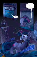 ??????: ?????? - Page 26 by TSWT