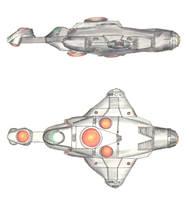 Kahhrkaarian-Doxkhan-Class-Battleship