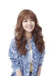Sooyoung PNG Render