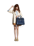 Tiffany (SNSD) PNG Render