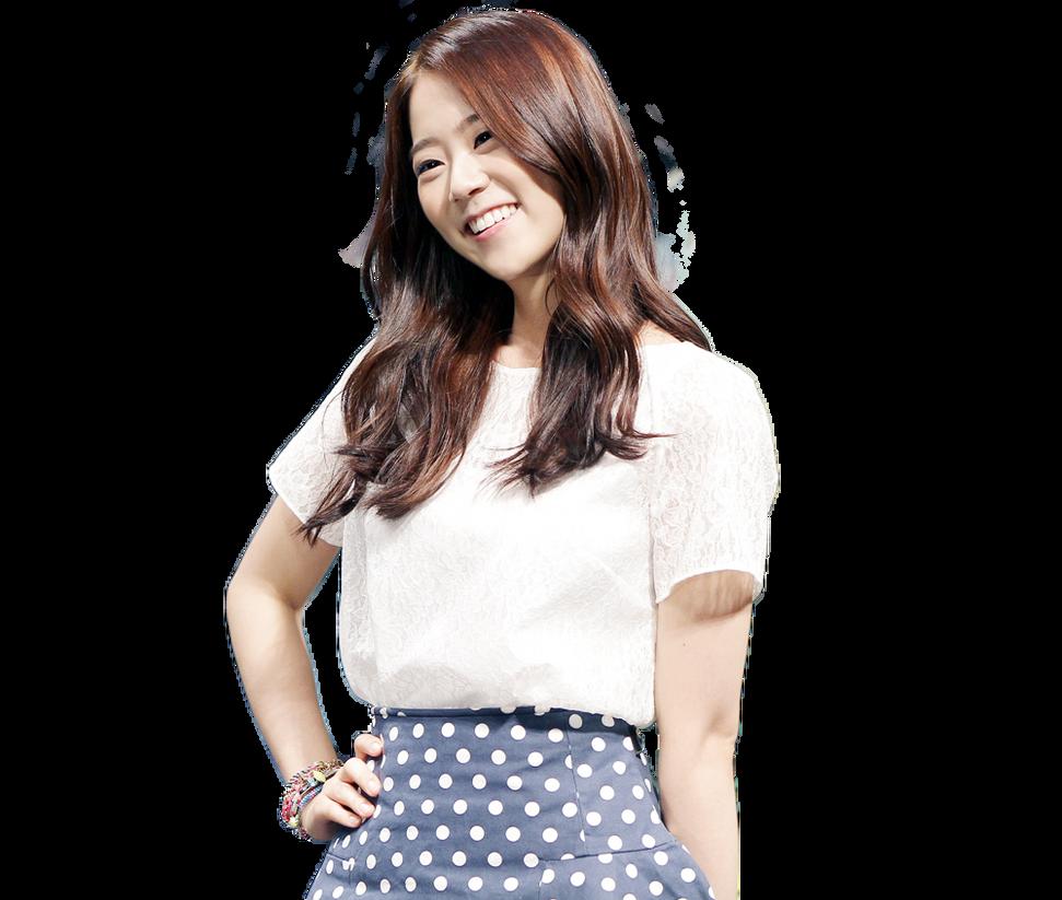 SeungYeon (Kara) PNG Render by MiHVVN on DeviantArt