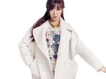 Tiffany (SNSD) PNG Render