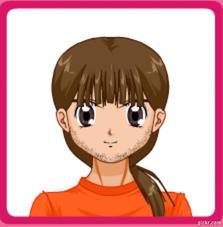 boy tg girl 2 by ranmarcio